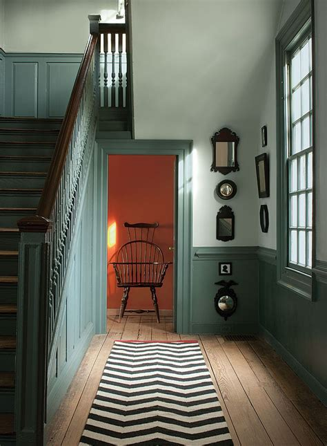 Benjamin Moore Williamsburg Color Collection | pin by benjamin moore on the williamsburg color collection