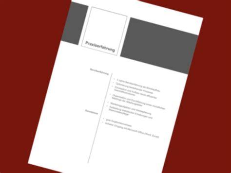 Layout Design Online 21 motivationsschreiben bewerbung vorlagen