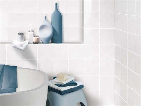 piastrelle bagno roma rivestimento bagno bianco iperceramica