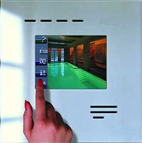 is home automation the next gadget frontier digisecrets
