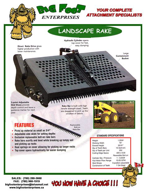 Landscape Supply In Canton Mi Landscape Supply Portage Wi 28 Images Landscaping