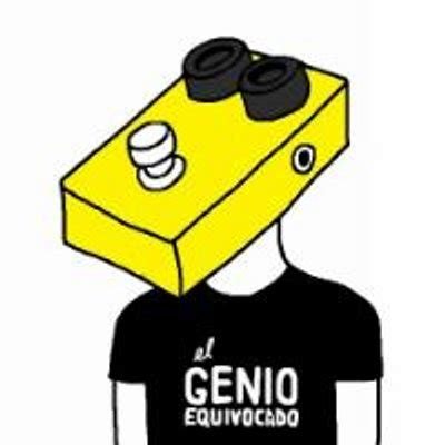 consolato spagnolo a bologna genio fotos novedades informaci 243 n de la web