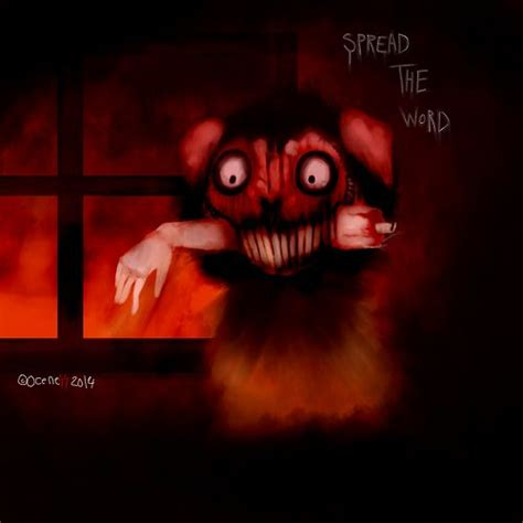 creepypasta smile 17 best images about smile jpg on spreads and the words