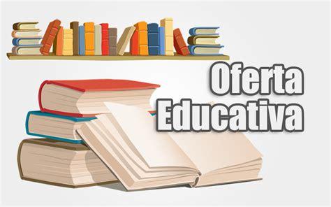 imagenes de figuras educativas cev oferta educativa