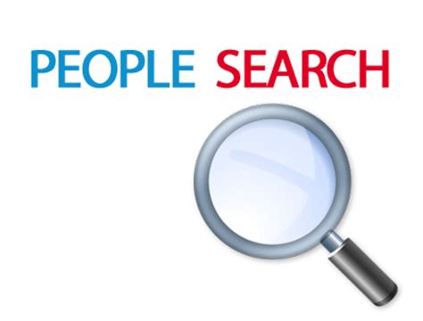Peopl Search Sticking It To The Search