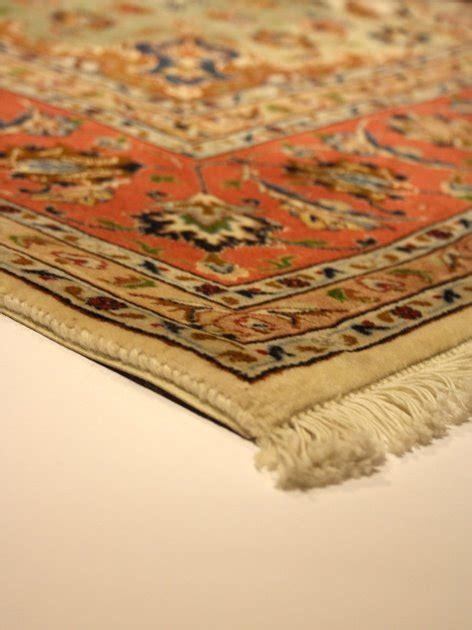 tappeto quadrato moderno provenienza with tappeto quadrato