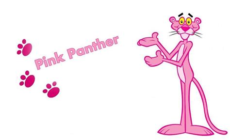 Pink Panther Iphone 66s66s77plus pink panther wallpapers wallpaper cave
