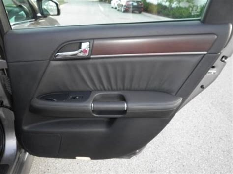 Infinity Auto Zionsville by Purchase Used X 4 5l Leather Sunroof Cd Infiniti Hd Drive