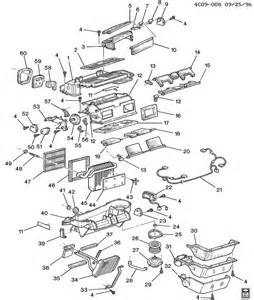 wiring diagram for 1996 buick skylark get free image about wiring diagram