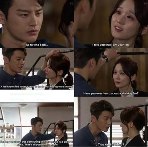 film korea i remember you i remember you hello monster korean drama k j t drama