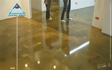 resina per pavimento pavimenti in resina prezzi e costi al metro quadro