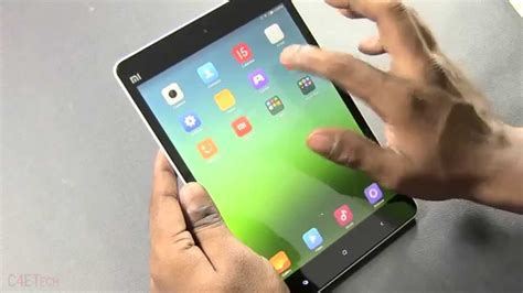 Tablet Xiaomi Di Indonesia ceo xiaomi konfirmasi nasib tablet mi pad jagat review