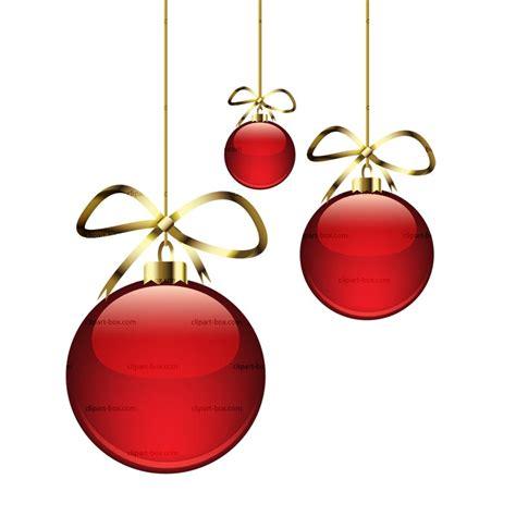 Appomattox Primary School - Home Free Christmas Ornaments Clip Art