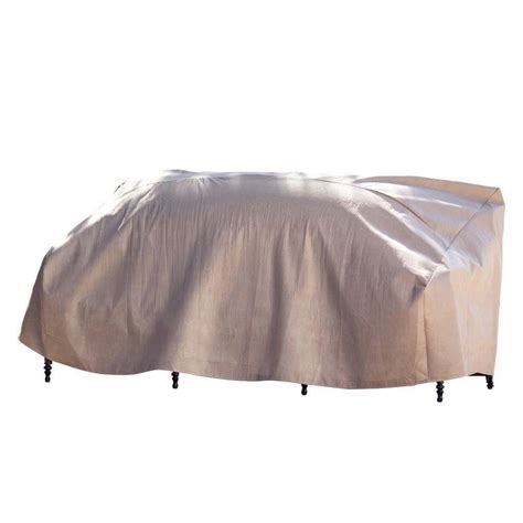 airbag under couch duck covers elite 93 in w patio sofa cover with
