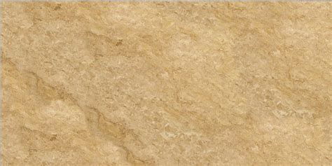 Home Exterior Design Brick And Stone by Texture Yellow Marble Tile Marble Lugher Texture Library
