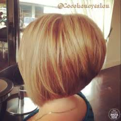 concave bob hairstyle pictures pin concave bob haircuts short hairstyles on pinterest