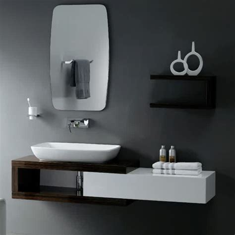 small vessel sinks for small bathrooms small vessel sinks for small bathrooms awesome bathroom