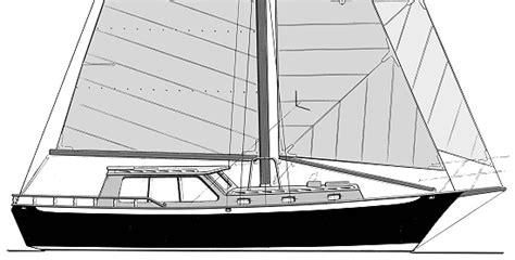 free boat trader online steel hull boat designs vintage boat plans free boat