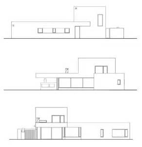 Ballard Design Furniture villa la hilaria by rdr arquitectos homedsgn