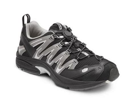 dr comfort shoes price list dr comfort men s performance free shipping returns