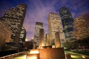 Nightlife In Tx Houston Downtown Modalpoint