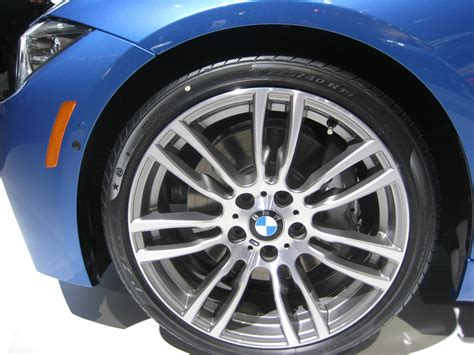 bmw tire bmw f30 factory tires tyres