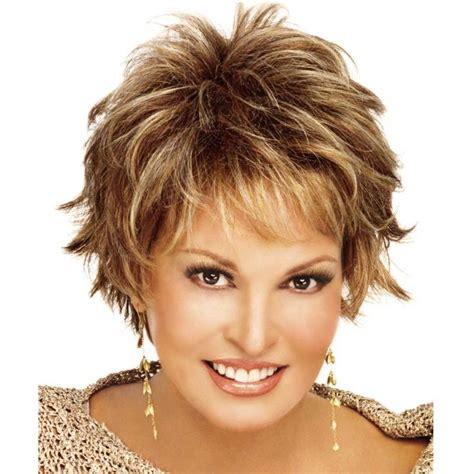 short hairstyles for over 35 aspen wig raquel welch urban styles aspen wig