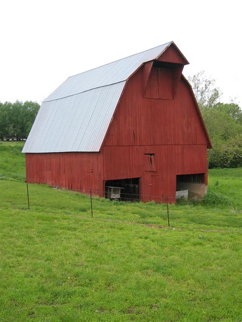 american barns   horses cool shed deisgn