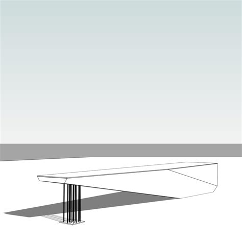 revit reception desk reception desk revit cad files dwg files plans and