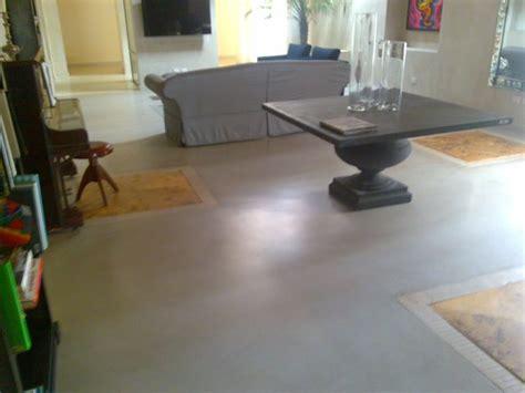 pavimenti in resina palermo pavimenti in resina in sicilia resinartitalia