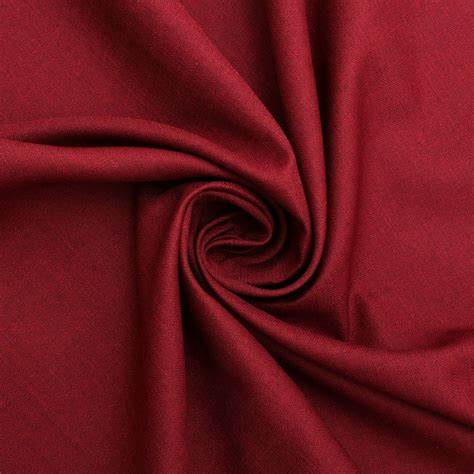 Heavyweight Upholstery Fabric by Slubbed Linen Look Heavyweight Plain Furnishing Curtain