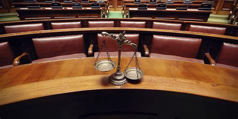 penale di il procedimento decreto penale di condanna quiavvocato