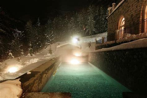 hotel bagni bormio qc terme grand hotel bagni nuovi bormio compare deals