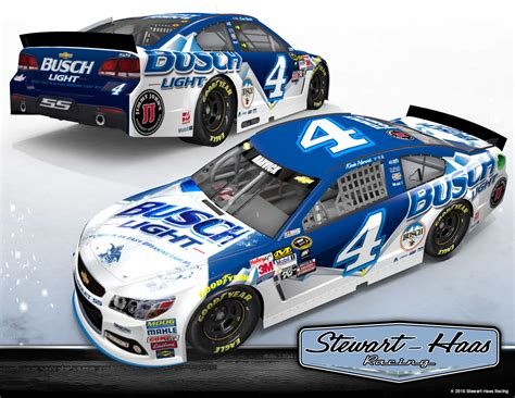 busch light trophy can 2017 busch nascar awesome branding and packaging