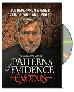 pattern of evidence exodus free best 20 the exodus ideas on pinterest book of exodus