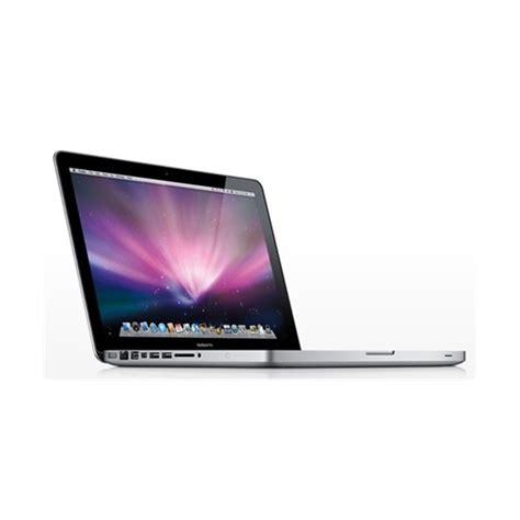 Macbook Pro Md313 Apple Macbook Pro Md313 Ashraf Electronics Web Store