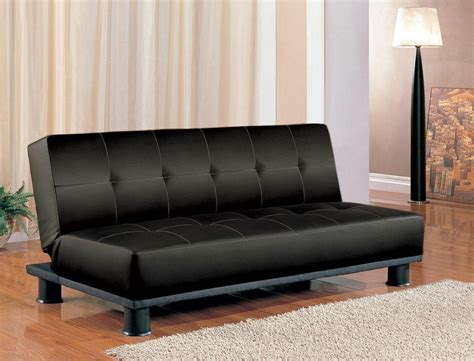 top quality futons top rated futon bm furnititure