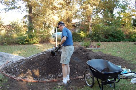1 Cubic Yard Of Gravel How Much Will A Yard Of Gravel Cover Home Improvement