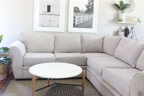how to clean sofa cushions how to clean cushions in four easy steps
