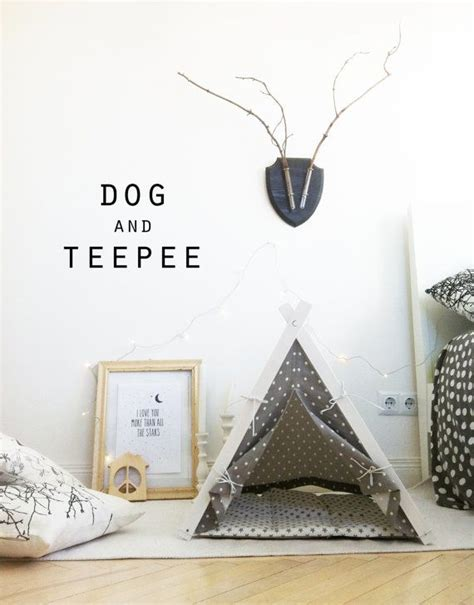 dog teepee house 25 best ideas about cat tent on pinterest diy cat tent