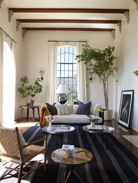 how to style your living room how to style a coffee table in your living room decor