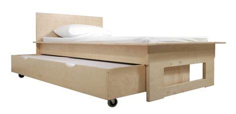 trundle bed plans pdf diy free trundle bed plans download free plans for