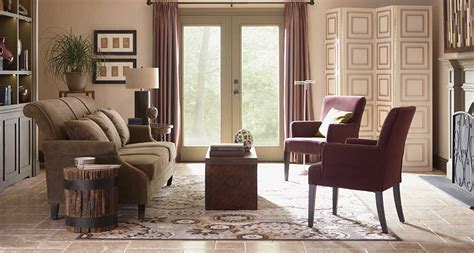 travertine living room living room scene flooring travertine tuscany ivory