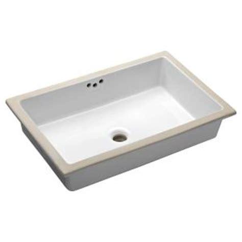 cheap undermount bathroom sinks cheap kohler kathryn undermount bathroom sink bathroom