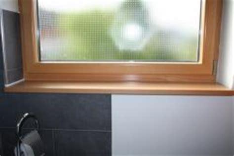 fensterbretter aus holz fensterbank aus holz im badezimmer bauunternehmen