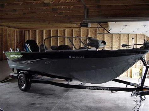 boat paint black what to clean painted aluminum boat with