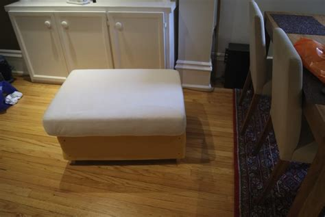 coffee table cover ideas coffee table cover for baby coffee table design ideas