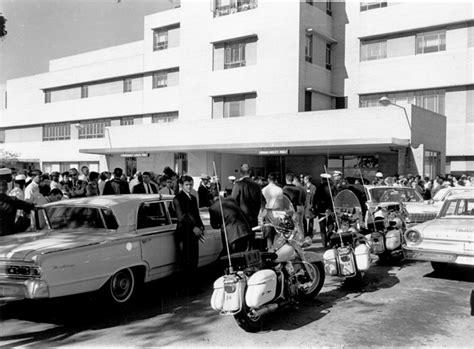 parkland hospital emergency room ghosts of dallas parkland hospital nov 22 1963 d magazine