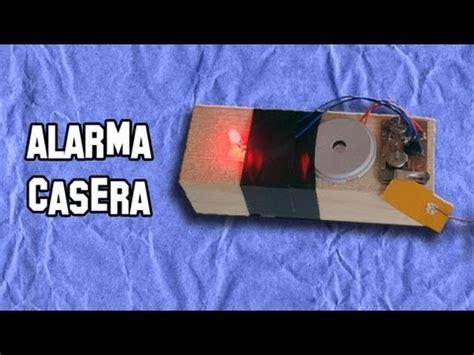 como elegir depiladora laser casera como hacer una alarma casera de barrera experimentos