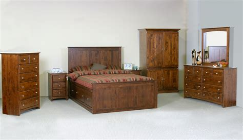 mako solid alder bedroom suite quot s quot amber s furniture